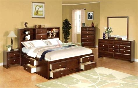 city furniture kids beds bedroom sets set ideas living room clearance dining sectionals