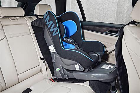 Bmw 1er Cabrio Isofix by Foto Bmw Junior Seat Gruppe 1 Mit Isofix Base 0 1 Bmw