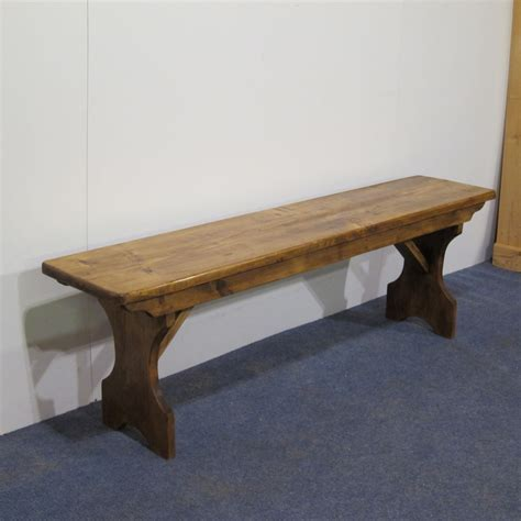 pine table and benches pine tables and benches made to measure pinefinders old