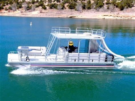 navajo lake boat rentals boat rentals navajo lake marina