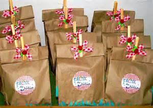 pinterest ideas picnic party ideas pinterest