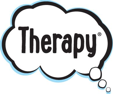 how to get your trained as a therapy therapy process blacksheep consumer therapy brandtrain