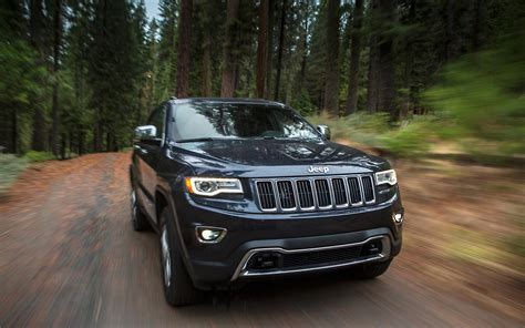 jeep volkswagen by the numbers jeep grand cherokee ecodiesel vs