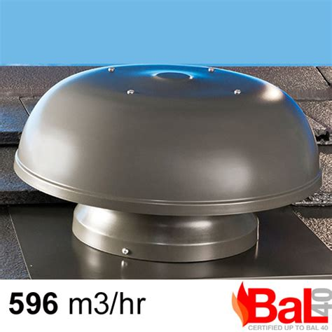 fire rated exhaust fan enclosures woodland grey maestro bal bush fire rated roof ventilator