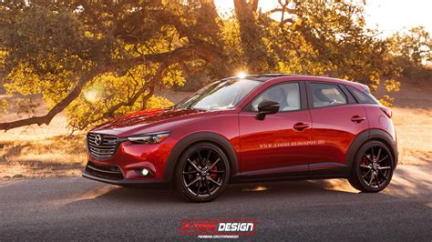 mazda cars canada cx3 mazda canada 2017 2018 best cars reviews