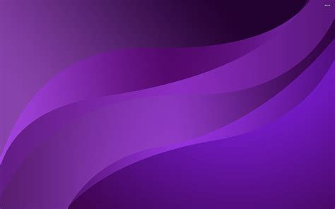 wallpaper s collection 171 purple wallpapers 187