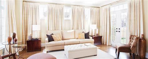 curtain cleaning service business directory products articles companies