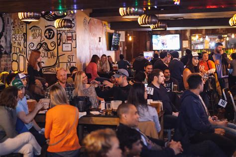 top bars dc 13 sports bars to watch football in dc washington org