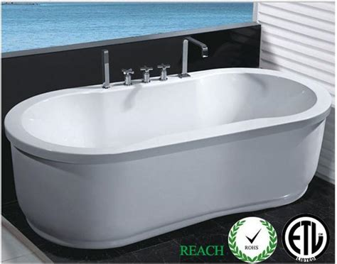 bathtub deals hydrotherapy whirlpool jetted bathtub indoor soaking hot