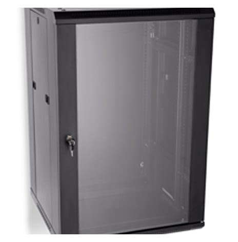 Cabinet Rack Sound System racking cabinets shelving systems sound media systems
