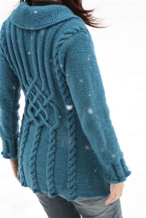 Drops Design Strickmuster by Drops Design Knitting Patterns And Foto