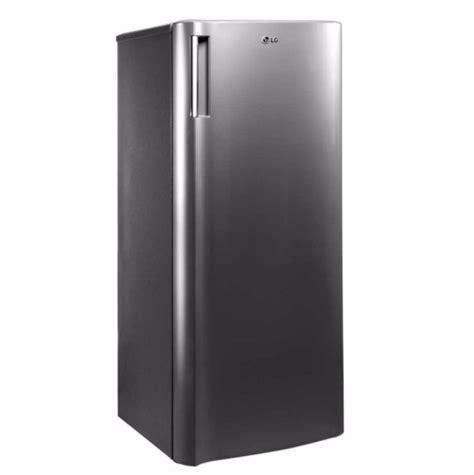 daftar harga kulkas lg 2 pintu dibawah 2 juta terbaru