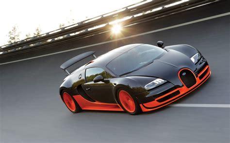 bugatti veyron sedan cool car wallpapers bugatti veyron 2013