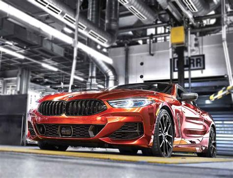 Bmw Service Schedule by How To Your Bmw Maintenance Schedule