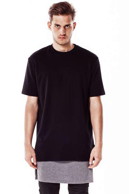 Kaos T Shirt Fu K Damn fa fashion