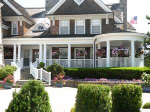 fabulous front porches to dream about just my 2 cents carolyn mantia