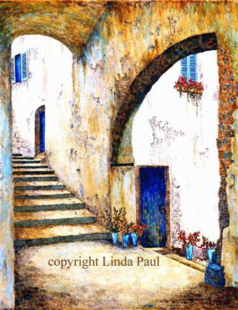 italy home decor italian home decor italian art italy architecture prints