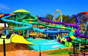 Water Park Services The Slide Experts Water Slide Repair Company