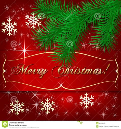 christmas holiday greeting cards festival collections