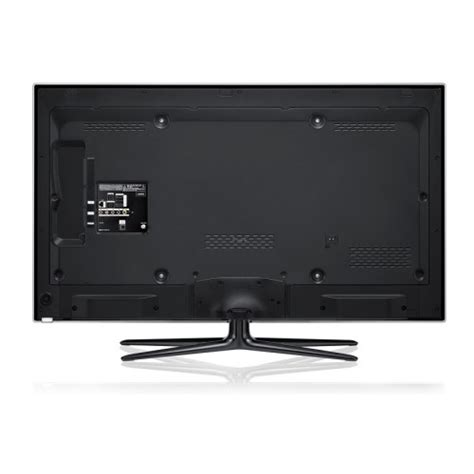 Samsung D Series Tv Samsung 50 Quot Es6200 Series 6 Smart Slim Hd 3d Led Tv Price In Pakistan Samsung In Pakistan