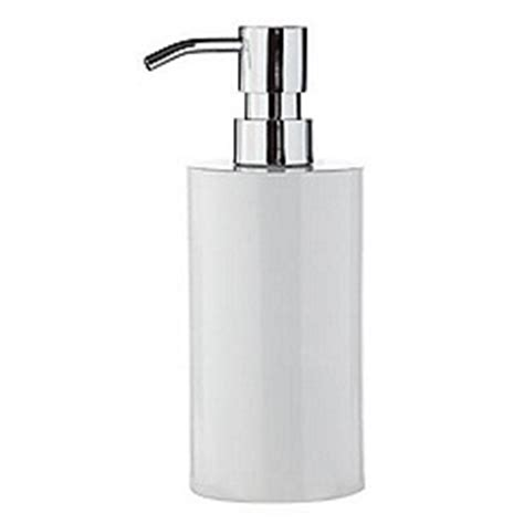 Debenhams Bathroom Accessories Bathroom Accessories Home Debenhams