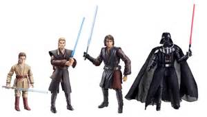 2013 hasbro star wars 2013 figures amp vehicles official pictures