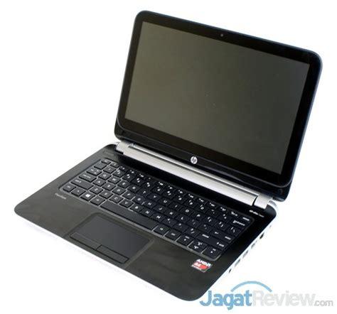 Laptop Acer Layar Kecil review hp pavilion 10 touchsmart notebok layar 10 dengan
