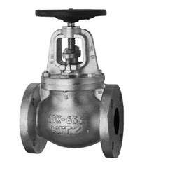 Check Valve Cast Iron Kitz commercial valves kitz cast iron globe valve service