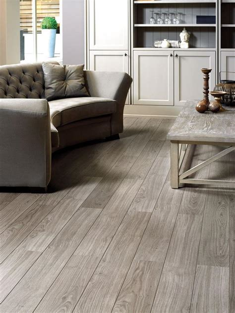laminate flooring living room rustic grey living room modern house