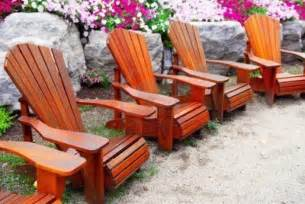 patio furniture wood home outdoor