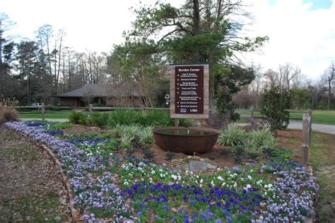 Botanical Gardens Baton by 34 Best Images About Lsu Botanic Gardens At Burden On