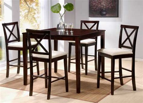 high top dining table high top dining room table marceladick com