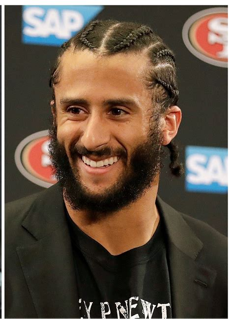 colin kaepernick to be effective colin kaepernick boycotters should target