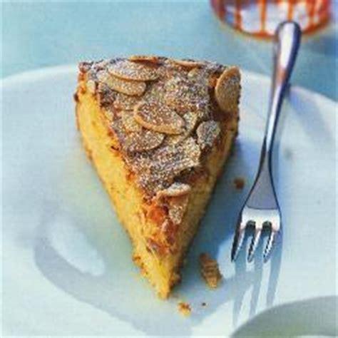 typischer spanischer kuchen spanischer orangen mandel kuchen rezepte suchen