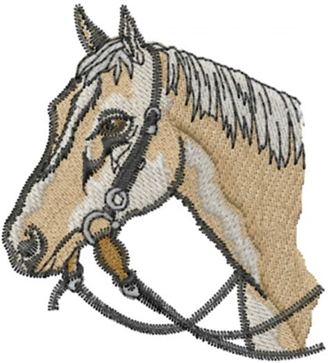 embroidery design horse free horse head embroidery design annthegran