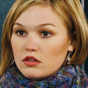 the real reason why hollywood won't cast julia stiles