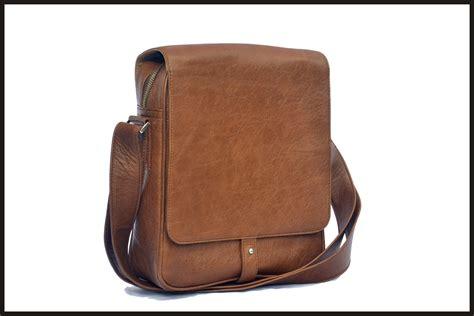 div id class tas kulit asliilji tas kulit asli