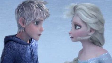 film elsa and jack frost petition 183 create a short film where queen elsa meets