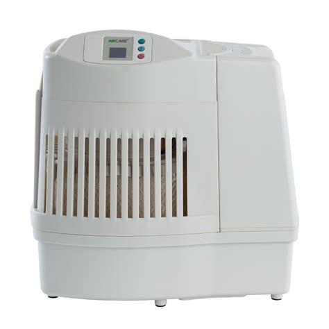 aircare ma0800 digital whole house console