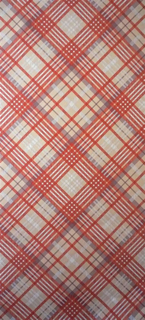 Be Tartan And Plaid Pretty In This Vivienne Westwood Dress by Vivienne Westwood Quot Tartan Quot Print Wallpaper For Sale At 1stdibs