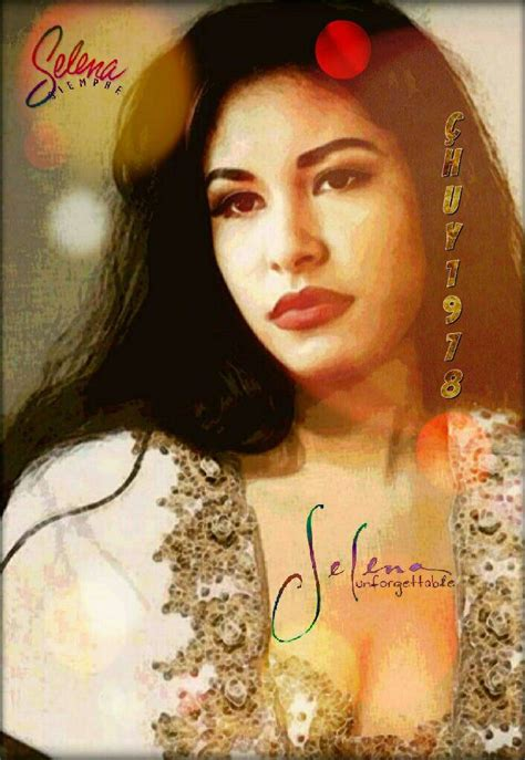 778 best images about selena quintanilla perez on