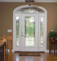 Glass Front Doors For Homes Doors Gallery Glass Front Entry Doors