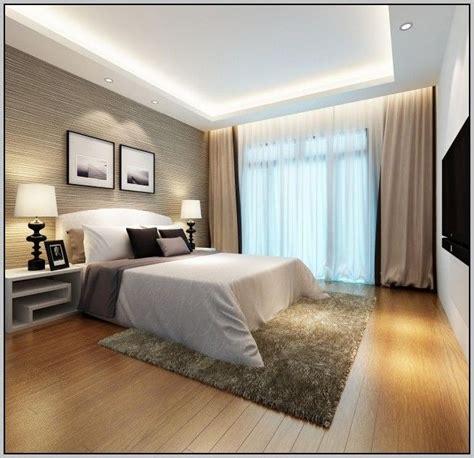 schlafzimmer ideen licht bad decke abh 228 ngen beleuchtung bad schlafzimmer