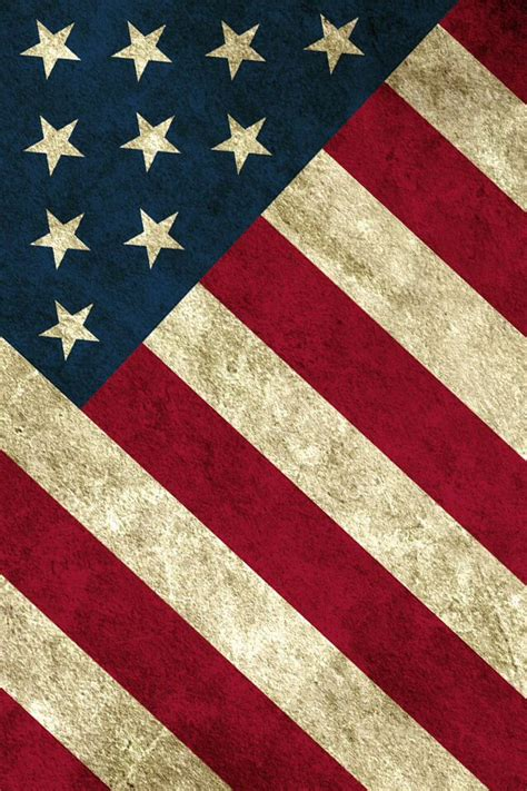 Usa Wallpaper Hd Iphone | 1000 images about flags on pinterest