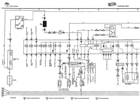 1999 lexus rx300 check engine light 2000 lexus rx300 engine best site wiring harness