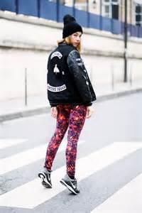 What Is Urban Style - urban style women s wear 2017