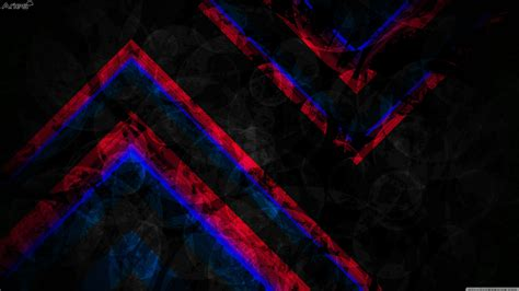 imagenes 4k wallpaper abstract wallpaper 4k ultra hd abstract awesome 3d wallpapers