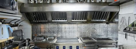 Kitchen Exhaust Cleaning Houston Tx Greer Exhaust Kitchen Cleaning Inc 28 Images Why
