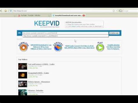 youtube mp3 zene download youtube download youtube letoltes youtube