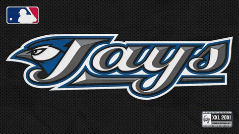 blue jays wallpaper android toronto blue jays wallpapers wallpaper cave